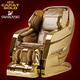 Axiom Gold
